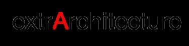 extrArchitecture_Logo-black