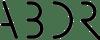 logo_abdr-black